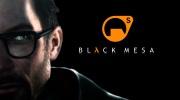 Black Mesa m� na Steame ofici�lny Workshop