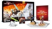 Disney Infinity 3.0 ohl�sen�, vyjde na jese� so Star Wars tematikou