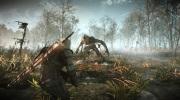 Uk�ky z PS4 verzie Zakl�na�a 3