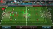 Football Tactics, futbal pre �ahovk�rov