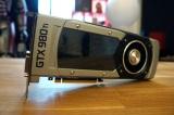 Geforce 980ti ofici�lne predstaven� a otestovan�, stoj� 650 dol�rov