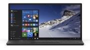 Windows 10 dostal d�tum vydania, vyjde 29. j�la