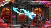Bloodstained je najviac podporovanou hrou na Kickstarteri, zarobila cez 4 mili�ny dol�rov