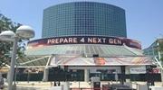 Kedy bud� press E3 konferencie? �o pon�knu?