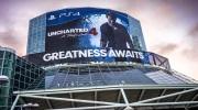 Sony pribli�uje svoje pl�ny na E3, zoznam hrate�n�ch hier na v�stavisku