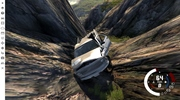 Ak� je early access BeamNG Drive?