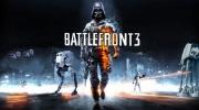 EA zverejnili E3 2015 lineup