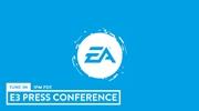 EA press konferencia z E3 (22:00)