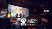 Ubisoft press konferencia (0:00)