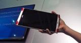 Acer predstavil Predator 8, hern� tablet s Intel procesorom