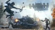 Call of Duty: Black Ops III za��na s exkluz�vnymi v�hodami pre PS4, dostane multiplayer betu