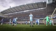 �o okrem �ensk�ch t�mov prinesie FIFA 16? Pozrime si aj prv� gameplay z E3.
