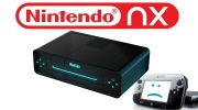 S Wii U to nevy�lo kv�li tabletom, Nintendo sa vr�ti s novou konzolou a bude to ve�k� hit