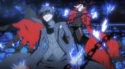 Trojica nov�ch z�berov z Persona 5