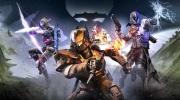 Hr��i Destiny z�ria kv�li drahej DLC expanzii a exkluz�vnemu obsahu za 80 eur