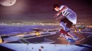 Tony Hawk's Pro Skater 5 ukazuje online re�im a aj vytv�ranie parkov