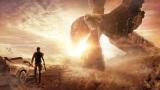 Ktor� hry v�jdu v druhom polroku 2015?