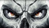 http://imgs.sector.sk/Darksiders 2