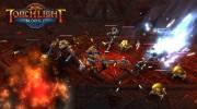 Torchlight Mobile vyzer� n�dejne a nebude to port, ale celkom nov� hra