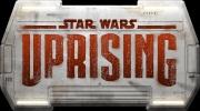 Star Wars: Uprising pon�kne prv� poh�ad na udalosti po Star Wars VI