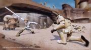 Prv� Star Wars Play Set Disney Infinity 3.0 odhalen�