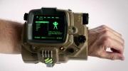Chcete okrem Fallout 4 aj funk�n� repliku Pip-Boya?