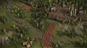 Cossacks 3 plne v 3D, v stop�ch Back to War a s m�dmi