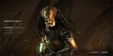 Jax, Johnny Cage a ich filmov� podanie r�k s nov�m DLC pre Mortal Kombat X