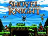 Shovel Knight pr�de do obchodov!