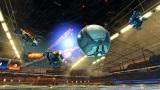 Odhalen� ponuka PlayStation Plus titulov pre j�l