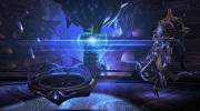 StarCraft II: Legacy of the Void bude ve�kolep�m zakon�en�m pr�behu, �iadny cliffhanger