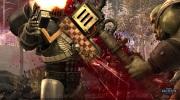 Warhammer 40,000 �achovnica boduje v early access