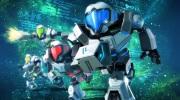 Metroid Prime: Federation Force chce obh�ji� svoju existenciu