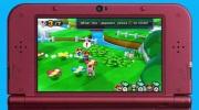 Mario & Luigi: Paper Jam Bros. pon�ka zn�me princ�py s nov�mi n�padmi