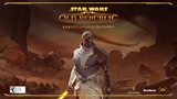 http://imgs.sector.sk/Star Wars: The Old Republic
