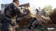 Pr�beh v Call of Duty: Black Ops 3 bude zatia� najrozsiahlej��m v celej s�rii