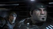 Aj Gears of War: Ultimate Edition mal bugy, ale hr��i ich vychytali