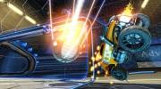 Rocket League bol p�vodne modom pre Unreal Tournament