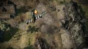 Blitzkrieg 3 u� m� aj real-time PvP re�im
