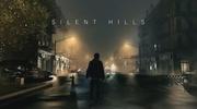 Stoja za zru�en�m Silent Hills a rozchodom Konami s Kojimom peniaze?