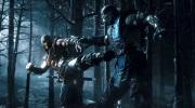 Rebr��ek najpred�vanej� hier tohto roka v Severnej Amerike vedie Mortal Kombat X