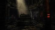 Nov� z�bery na katakomby v Killing Floor 2