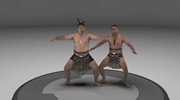 Ako sa nat��aj� holografick� 3D vide�?