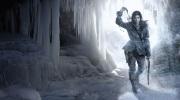 Square Enix vedelo, �e hr��i bud� Xbox exkluz�vnos�ou Tomb Raider sklaman�