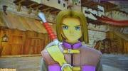 Prv� potvrden� hry pre Nintendo NX konzolu s� Dragon Quest X a XI