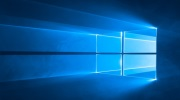 Ak� je Windows 10? Oplati sa nain�talova�?