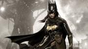 Batman: Arkham Knight dostane Batgirl DLC, nerobia na �om v Rocksteady