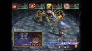 Grandia II HD Edition u� �oskoro na GOGu aj Steame