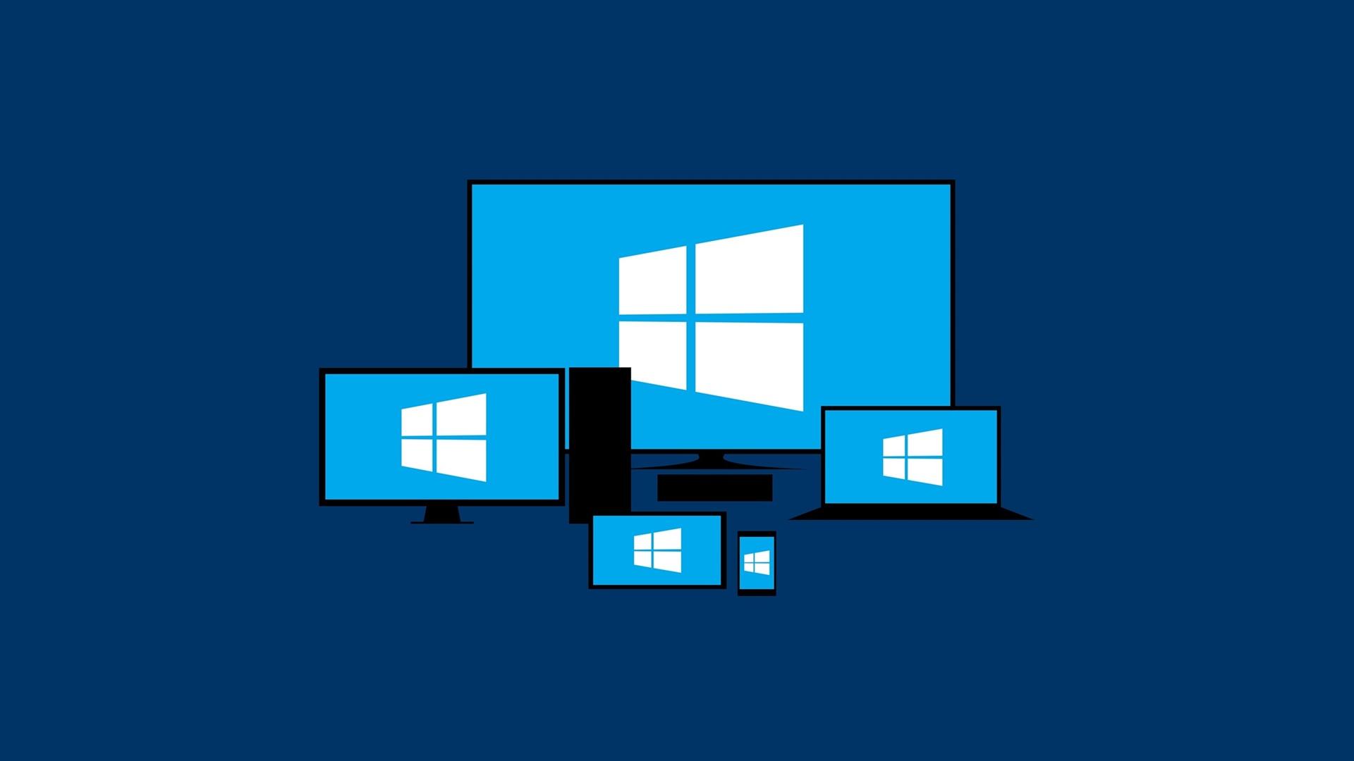 Id� hry pod Windows 10 r�chlej�ie?