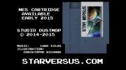 Na NES vych�dza nov� ak�n� multiplayerovka
